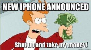 1-funny-iphone-5-fry-money-300x166