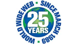 25 internet