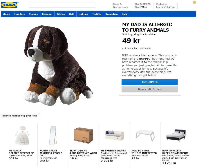 IKEA-renames-products-seo-dog