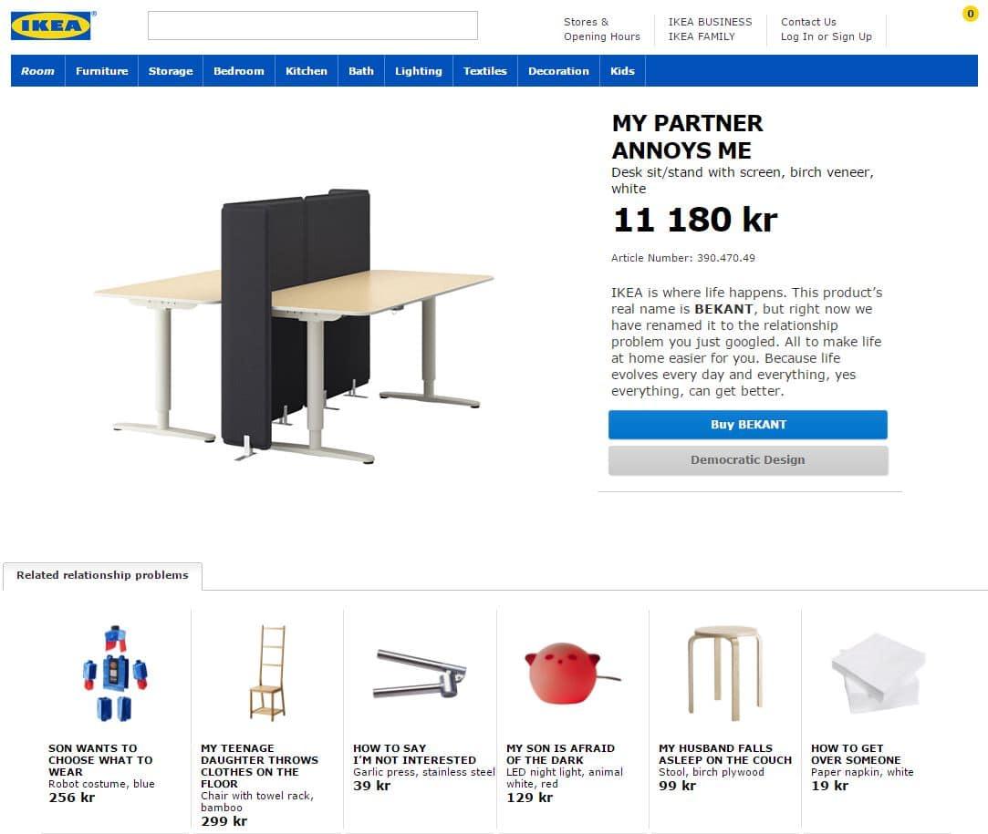 IKEA-renames-products-seo-desk