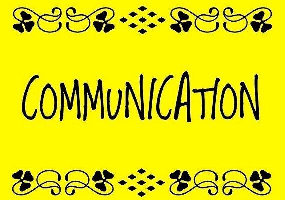 5 Effective Skills for Online Communication - Communication - Natalie Smith - Browser Media