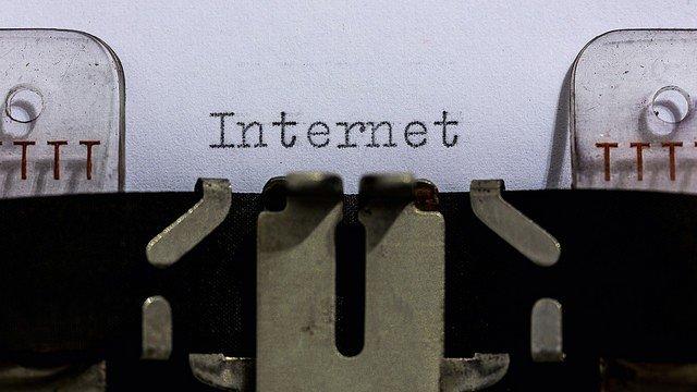 5 Effective Skills for Online Communication - Internet - Natalie Smith - Browser Media