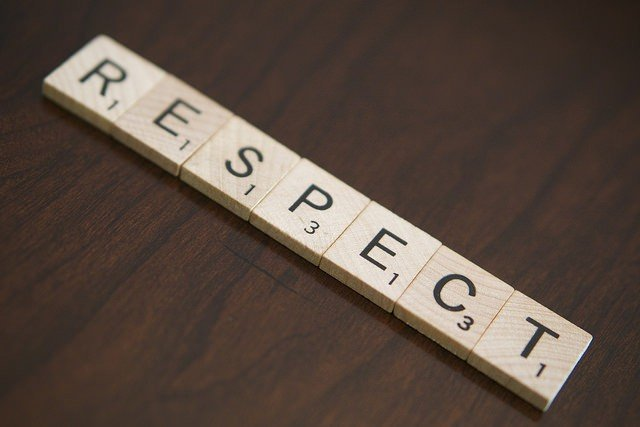 5 Effective Skills for Online Communication - Respect - Natalie Smith - Browser Media