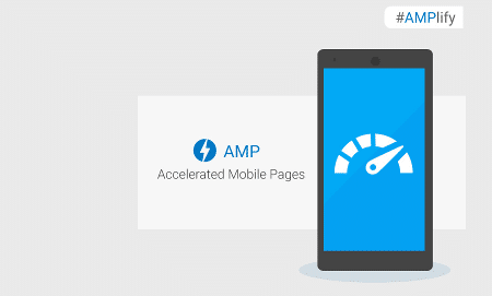 amp_browser_media