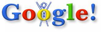 Burning man doodle - my five 199 - browser media