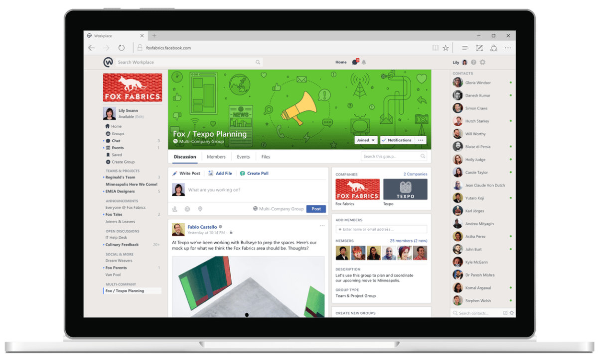 facebook-workplace-my-five-browser-media