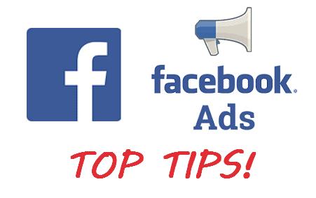 facebook_ads_logo_3_550x550