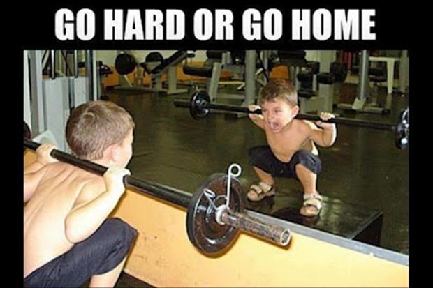 go-hard-or-go-home-thumbpress