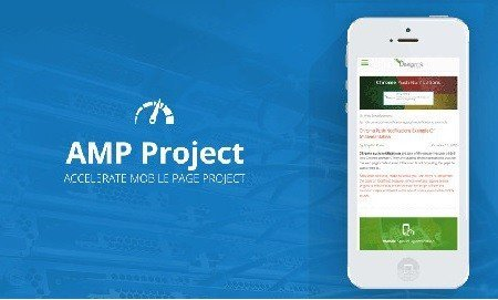 Google launches accelerated mobile pages - Browser Media