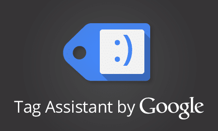 Google tag Assistant - Featured_image - Browser media