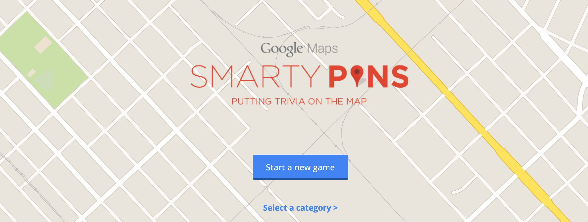 Google_Maps___Smarty_Pins