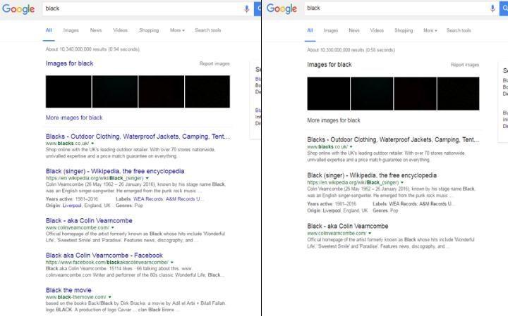 Google_blue_and_black_links