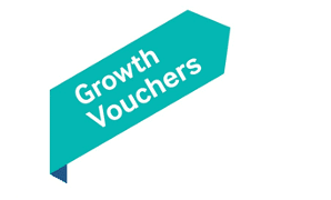 Growth Vouchers - Browser Media