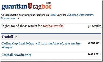 Guardian-Tag-Bot-results-005