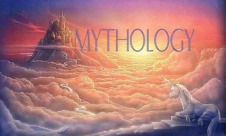 guest-blogging-myths-feature-image