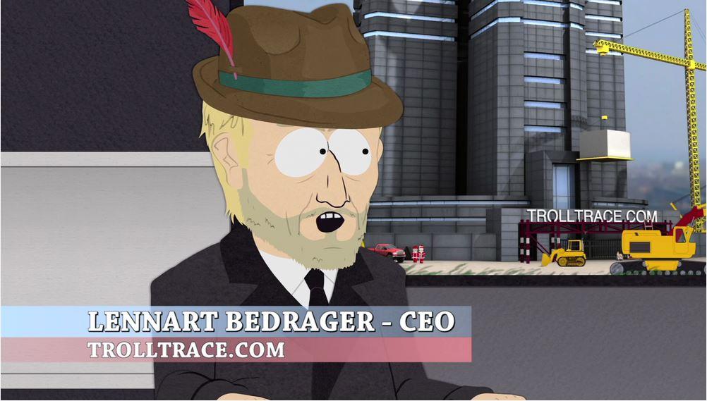 lennart-bedrager-my-five-211-browser-media