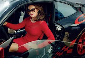Browser Media - My Five - Caitlyn Jenner