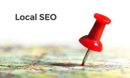 Local SEO - A Guide - Browser Media