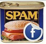 spambook