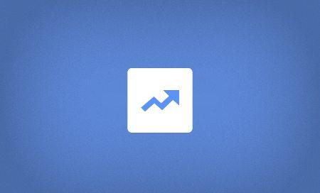 Personalisation - Facebook Trending Topics - Browser Media