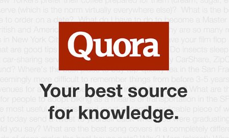 quora-and-content-marketing-browser-media