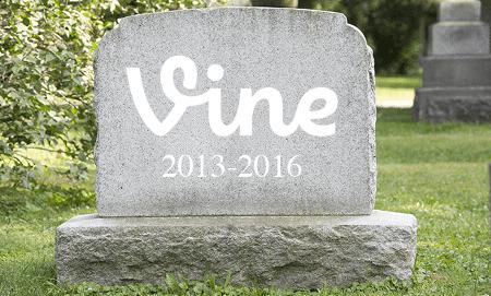 ripvine-via-adweek-my-five-browser-media