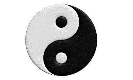 SEO and CRO - YinYang - Browser Media
