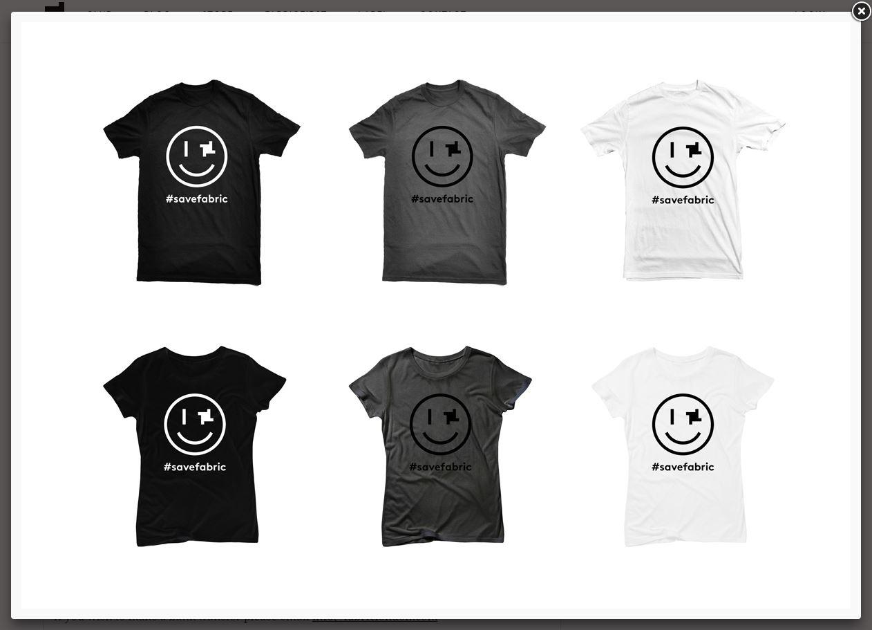 saveourculture-fabric-tee-shirt-my-five-211-browser-media
