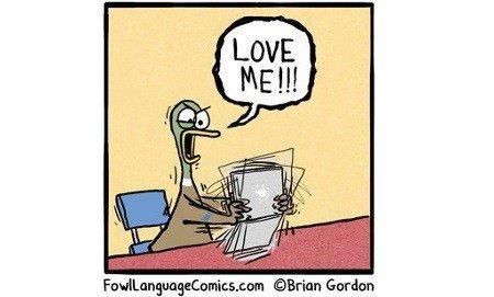 via FowlLanguageComics.com