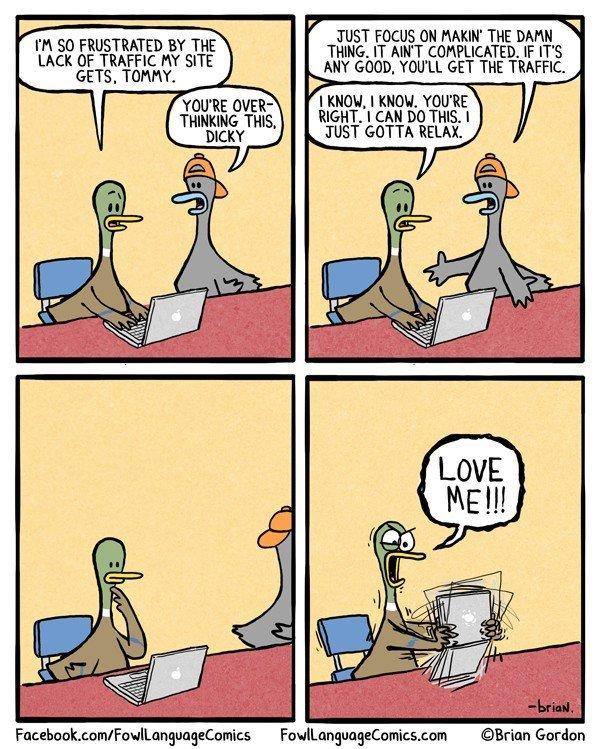 via FowlLangaugeComics.com