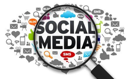 Social Media Strategy - via jsums.edu - browser media