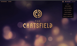 The Chatsfield Featured
