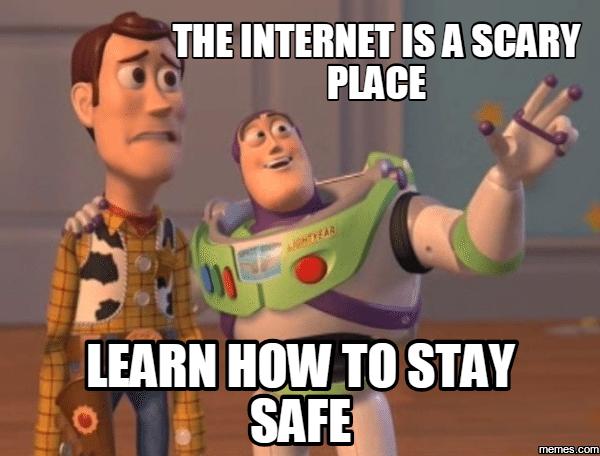 via memes.com