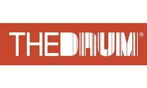 The_Drum_Featured