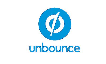 Unbounce-vertical-logo-light-background