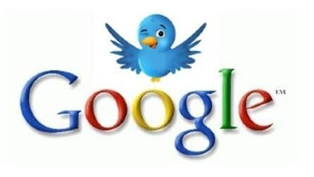 Will Google Aquire Twitter - My Five 188 - Browser Media