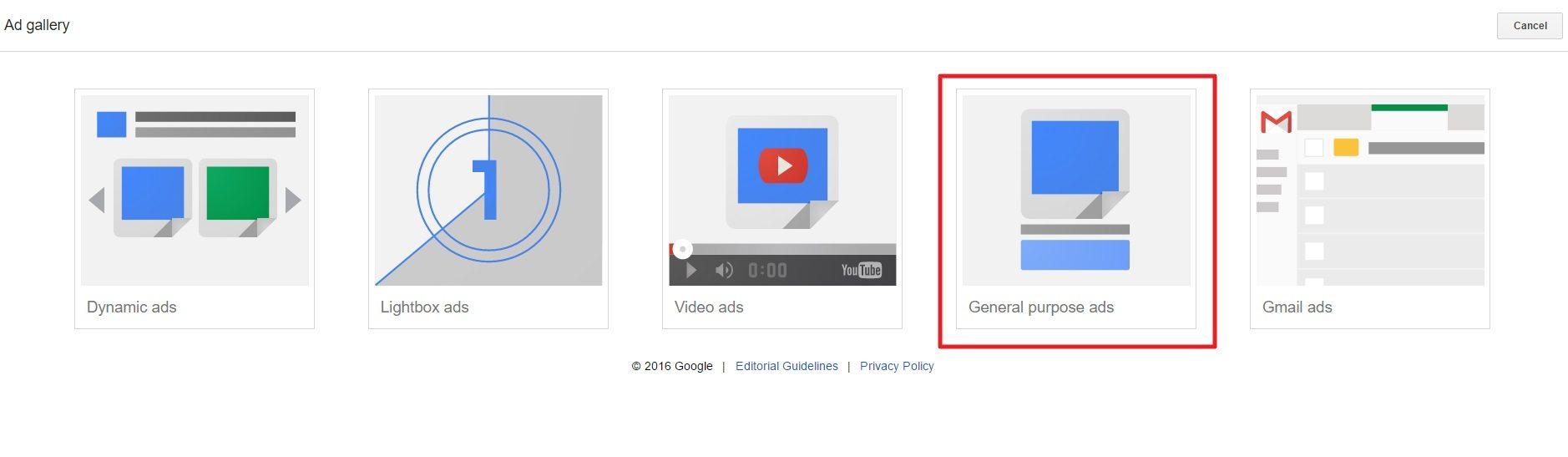ad-gallery-create-google-display-ads