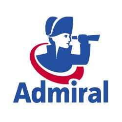 admiral-facebook-share