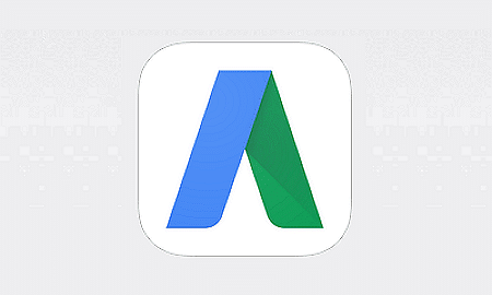 adwords app feat img