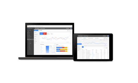adwords-new-interface