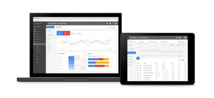AdWords_2016_Interface