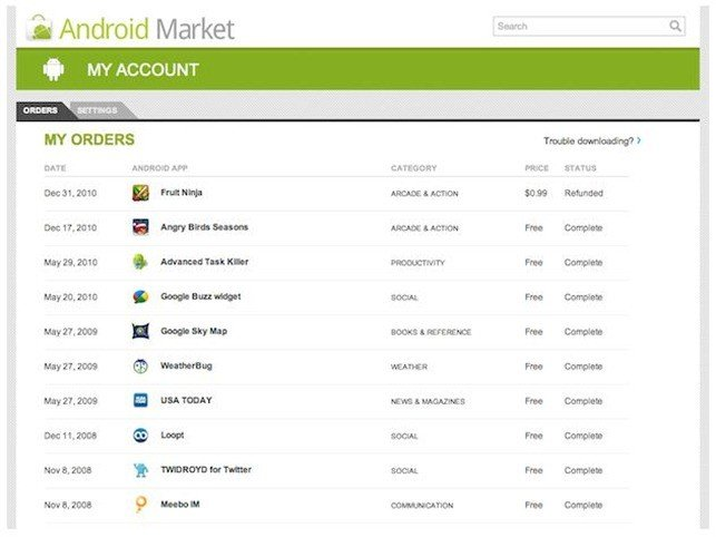 androidstore1