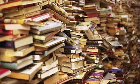 content-marketing-booksteensandmagazines