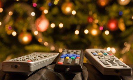 christmas_tv_mumsnet2