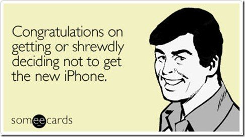 congratulations-getting-shrewdly-deciding-somewhat-topical-ecard-someecards