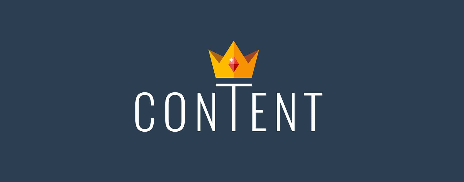 content - social marketing guru