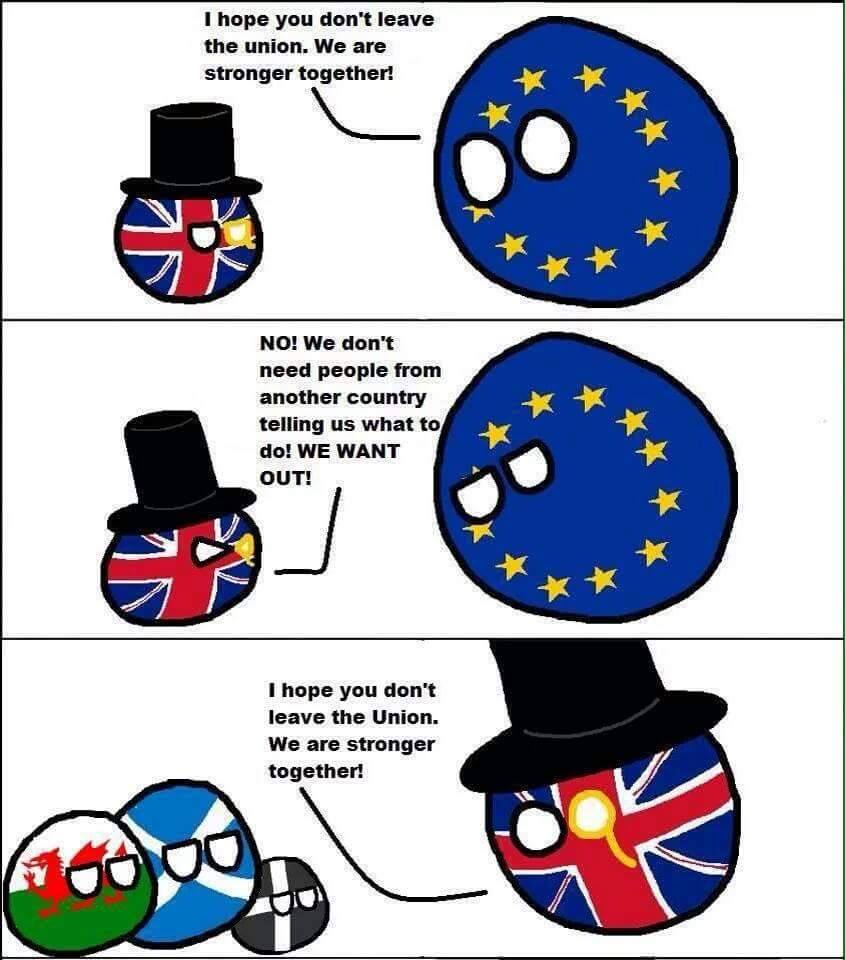 country balls - brexit - my five 178 - browser media