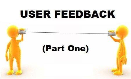 customer-feedback 1