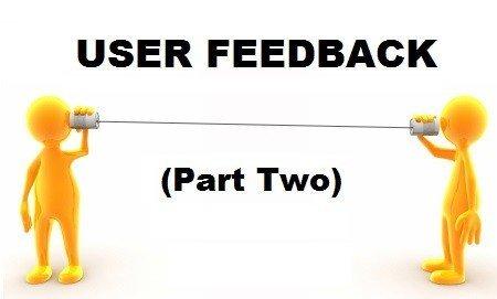 customer-feedback 2