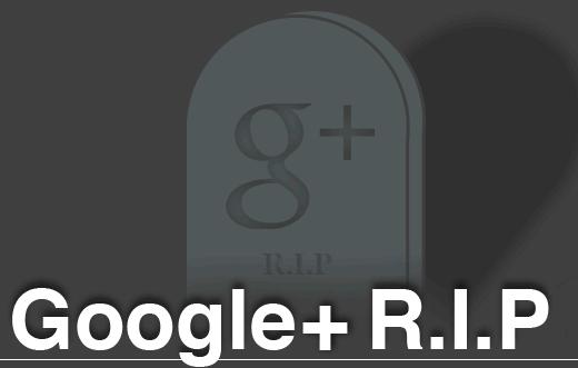 dead_google_plus
